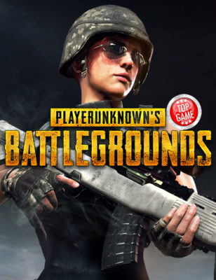 PlayerUnknown's Battlegrounds porte le record de joueurs simultanés sur Steam à 3 millions