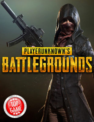 Les Devs de PlayerUnknown's Battlegrounds s'excusent pour les problèmes récents de serveur