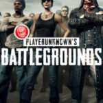 Une possibilité pour une version PS4 de PlayerUnknown's Battlegrounds