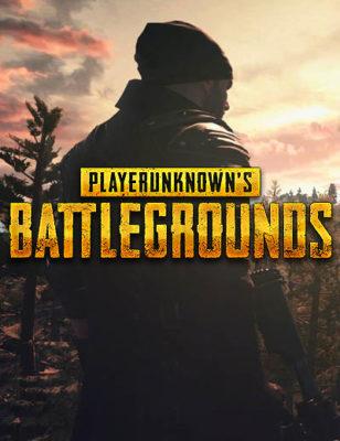 La bataille royale de Playerunknown's Battlegrounds est différente des autres