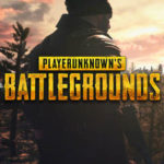 La bataille royale de Playerunknown's Battlegrounds est différente des autres