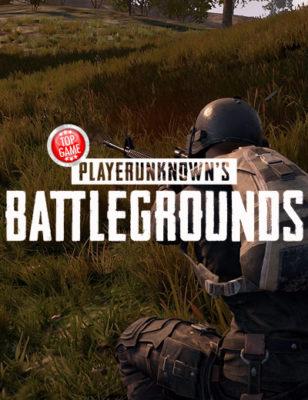 PlayerUnknown's Battlegrounds cross-play sur PC et Xbox One sera peut être possible à l'avenir