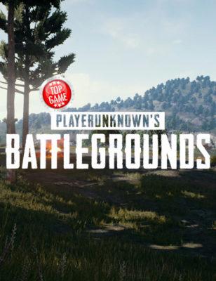 Des cartes de Playerunknown's Battlegrounds montrent les zones clés pour le loot, les véhicules, et plus !