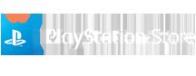 PlayStation Store site officiel