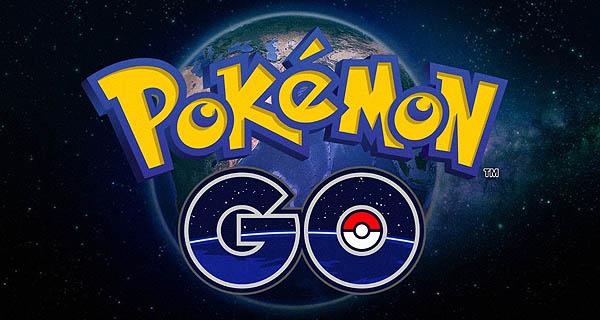 guide rapide de Pokémon Go