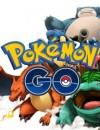 astuces de Pokémon Go