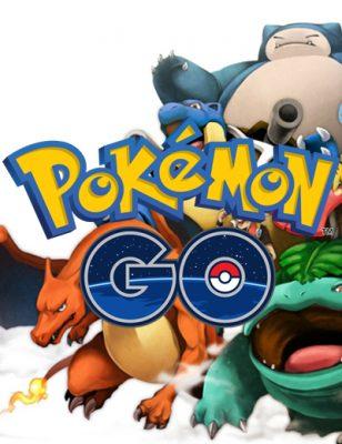 Trucs et astuces de Pokémon Go pour tous les dresseurs de Pokémon