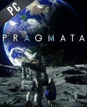 Pragmata