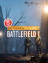 Battlefield 1 Premium Trials