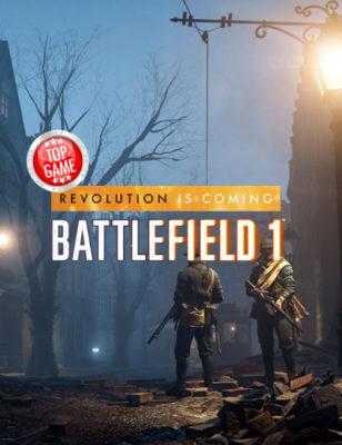 Les Tests de Battlefield 1 Premium Trials vont être lancés ce mois