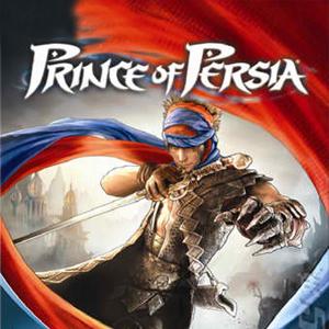 Acheter Prince of Persia Clé CD Comparateur Prix