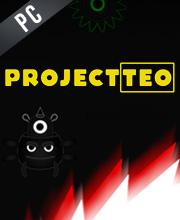 ProjectTeo