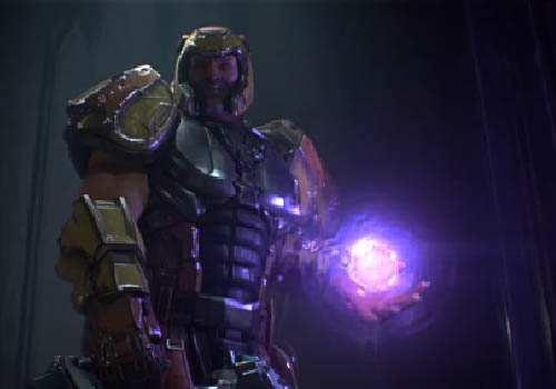 Quake Champions 2