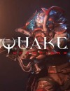 Quake Champions: Free-To-Play ou payant selon ses Developpeurs