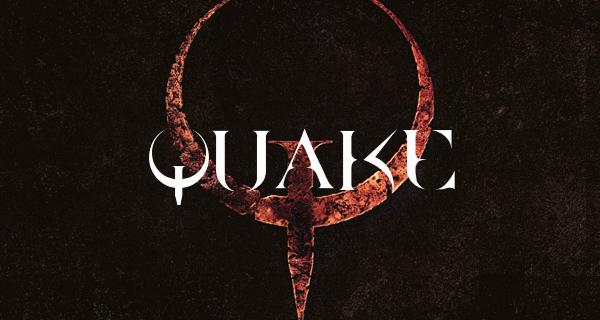 Quake 20 ans anniversaire