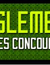 Réglement des concours de goclecd.fr