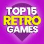 15 des meilleurs jeux rétro et comparez les prix