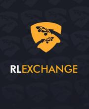 Carte Cadeau RL Exchange