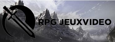 www.rpgjeuxvideo.com