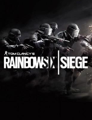 Rainbow Six Siege: La beta ouverte arrive!