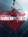 troisième année de Rainbow Six Siege