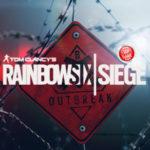 Le contenu de la troisième année de Rainbow Six Siege et un évènement coopératif annoncés