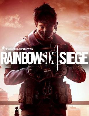 Rainbow Six Siege va recevoir des caméras à l'épreuve des balles dans la prochaine mise à jour