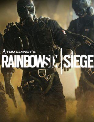 Week-end gratuit chez Ubisoft : testez Rainbow Six Siege GRATUITEMENT !