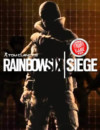 Season Pass Rainbow Six Siege