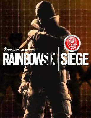 Annonce du contenu de la 2ème année du Season Pass Rainbow Six Siege
