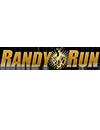 RandyRun coupon code promo