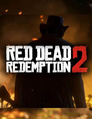 Red Dead Redemption 2 prévoit de vendre 12 millions d'exemplaires pour son lancement