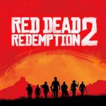 Red Dead Redemption 2 est annoncé pour l'automne 2017