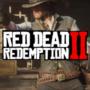 La bande-annonce de Red Dead Redemption 2 est parue, vous pouvez la regarder ici-même.