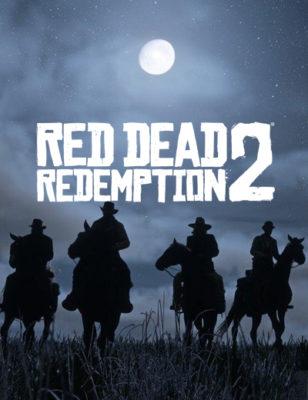 La sortie de Red Dead Redemption 2 est repoussée à 2018