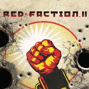 Acheter Red Faction II Clé CD Comparateur Prix