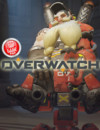 carte Oasis d'Overwatch