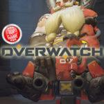 Testez la nouvelle carte Oasis d'Overwatch dans la Région de Test Publique dès maintenant