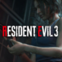 Resident Evil 3 : Raccoon City Demo arrive aujourd'hui!