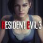 Fuite de la tranchée d'ouverture de Resident Evil 3!