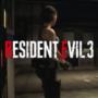Le jeu Resident Evil 3 Remake Livestream a montré une horreur moderne