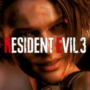 Resident Evil 3 des Revue