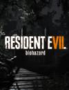 démo de Resident Evil 7