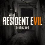 Capcom confirme que Resident Evil 7 Biohazard supportera les sauvegardes hybrides