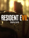Resident Evil 7 Play Anywhere