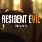 Confirmation de Resident Evil 7 Play Anywhere