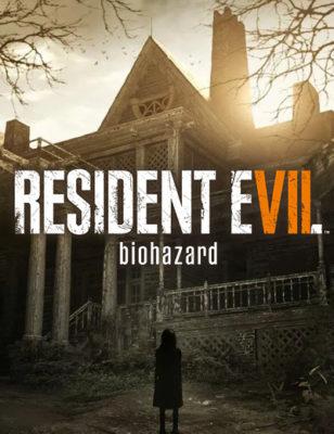 Resident Evil 7 Biohazard a vendu plus de 5,1 millions de copies