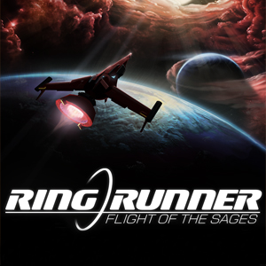 Acheter Ring Runner Flight of the Sages Clé CD Comparateur Prix