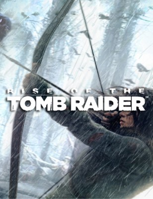 Rise of the Tomb Raider : Baba Yaga DLC arrive sur PC!