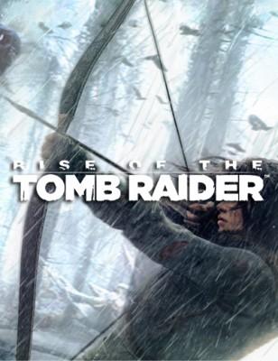 Rise of the Tomb Raider : Baba Yaga DLC arrive sur PC!
